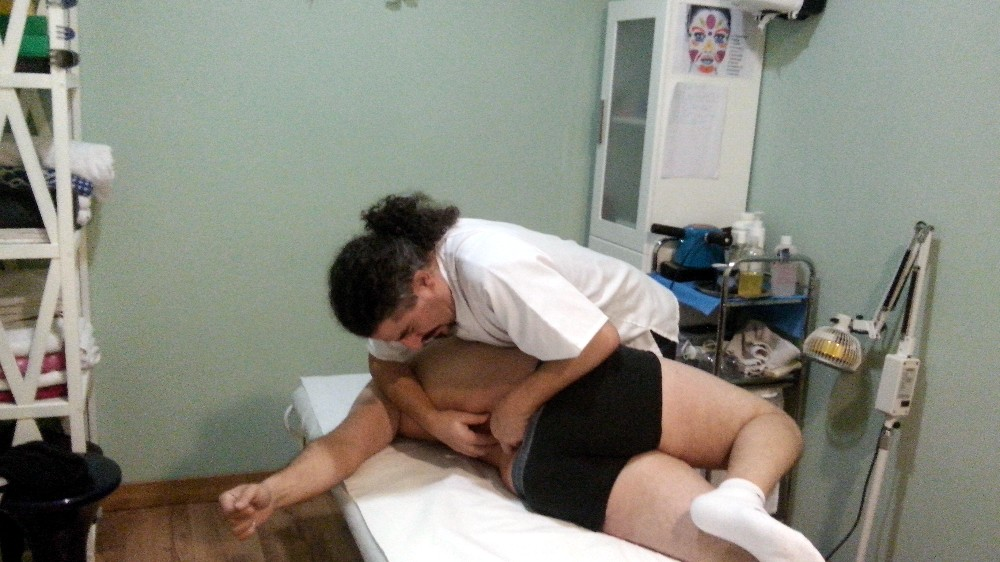 masajes 3